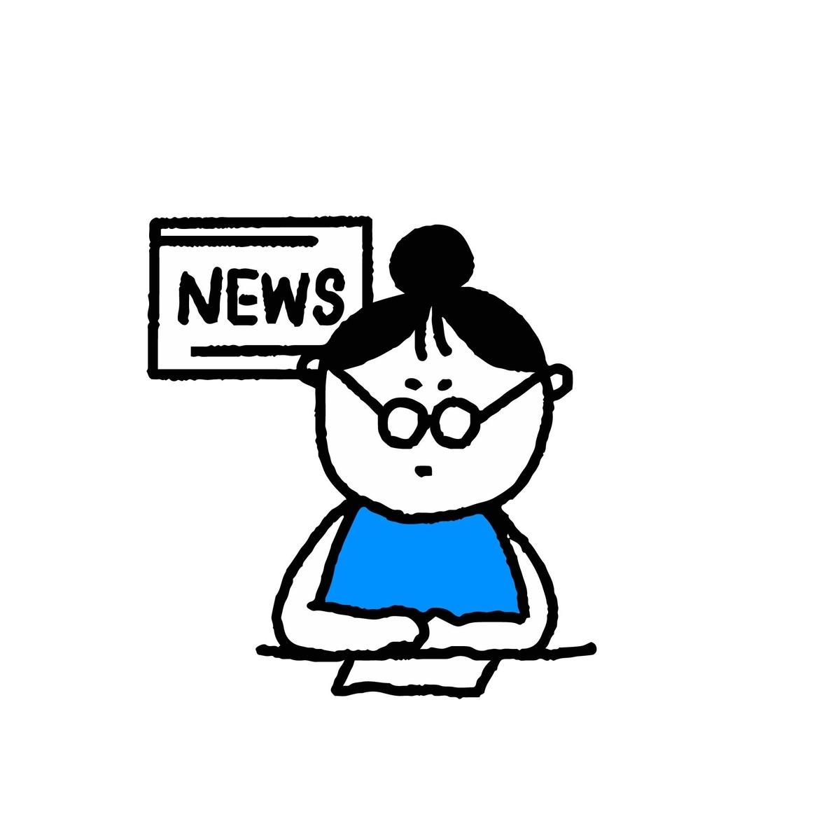 f:id:egaonomori:20210508142222j:plain