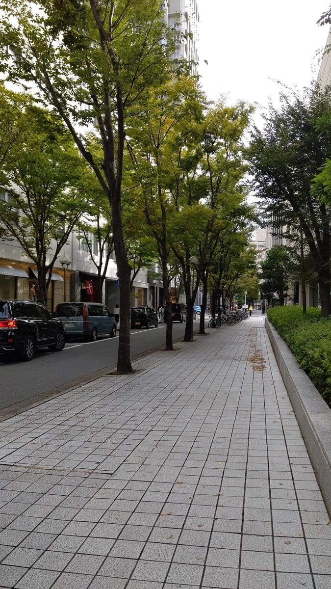 f:id:egaosouzoku:20210417195304j:plain