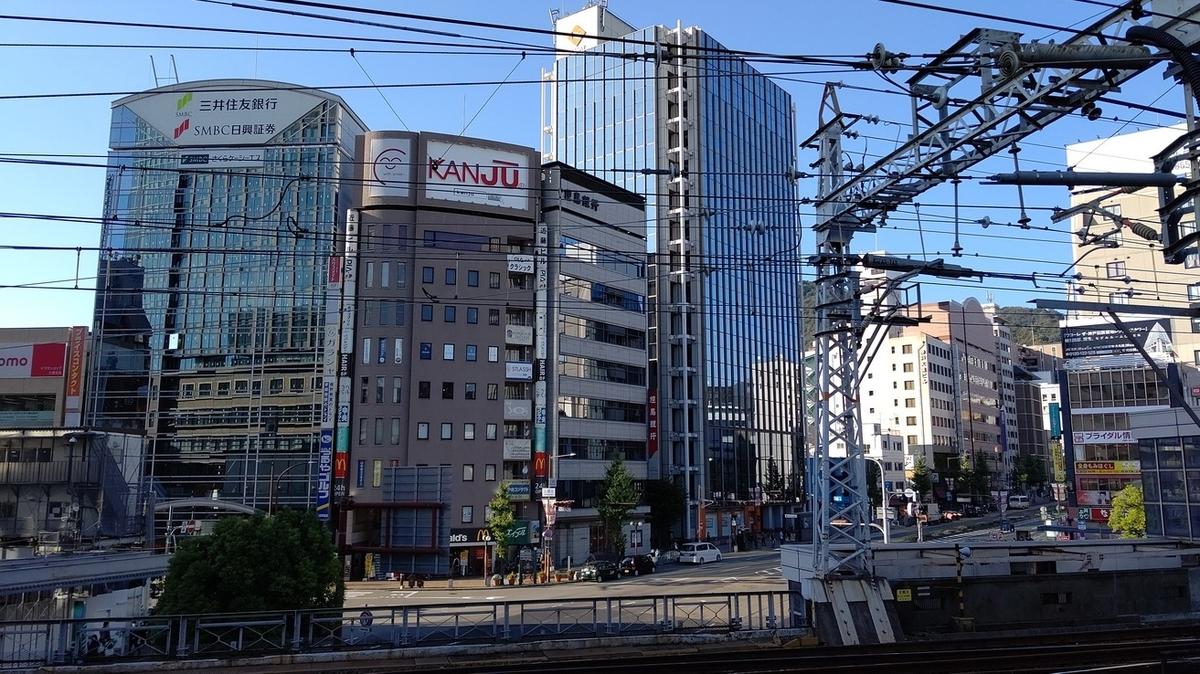 f:id:egaosouzoku:20210417195601j:plain