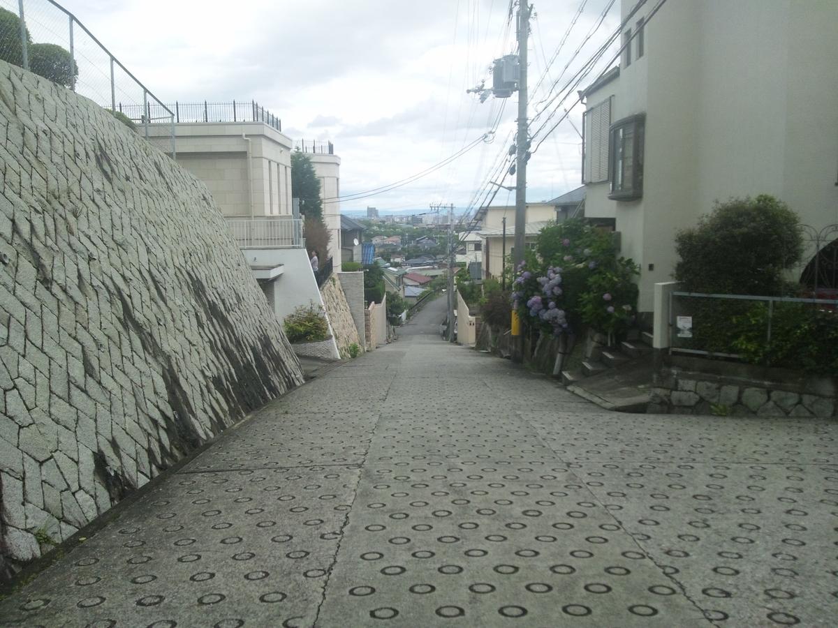 f:id:egaosouzoku:20210418104230j:plain