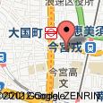 アクセス:地図