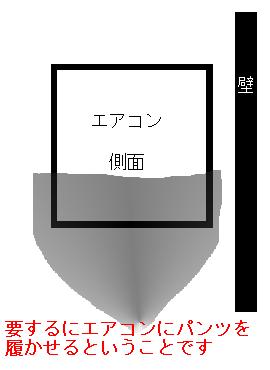f:id:egashira1055:20170705143710p:plain
