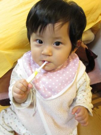 f:id:egawahiroshi:20101130194921j:image