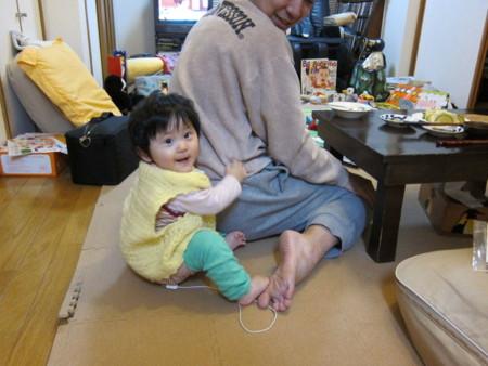 f:id:egawahiroshi:20101202185240j:image