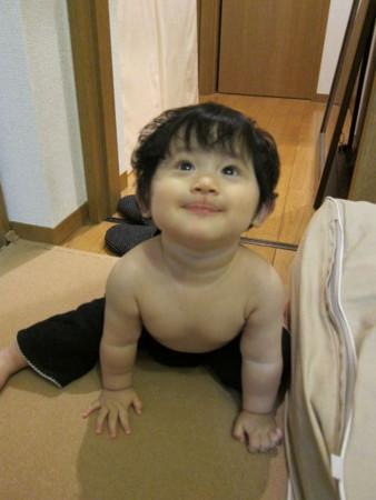 f:id:egawahiroshi:20101204215825j:image