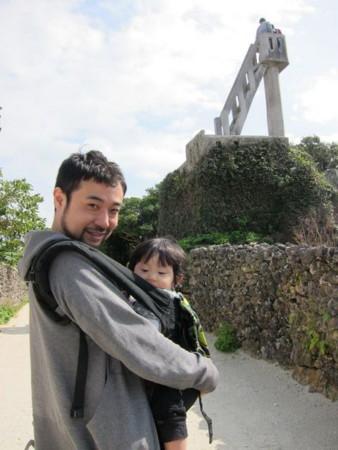 f:id:egawahiroshi:20110129223233j:image