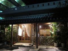 f:id:egawahiroshi:20110129223407j:image