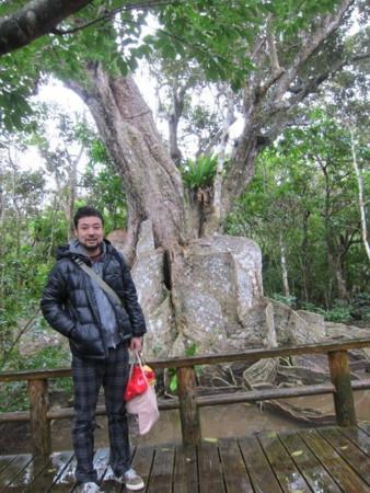 f:id:egawahiroshi:20110129224130j:image