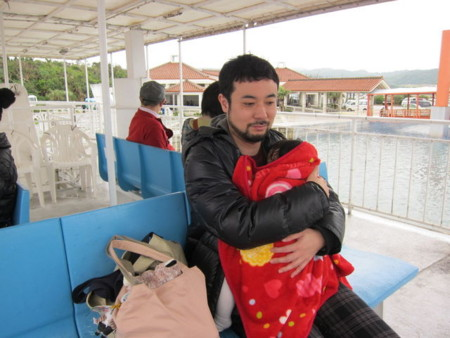 f:id:egawahiroshi:20110129224157j:image