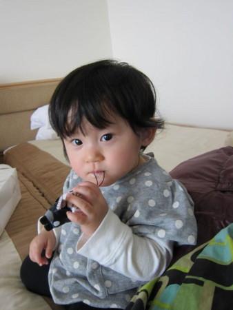 f:id:egawahiroshi:20110129224654j:image
