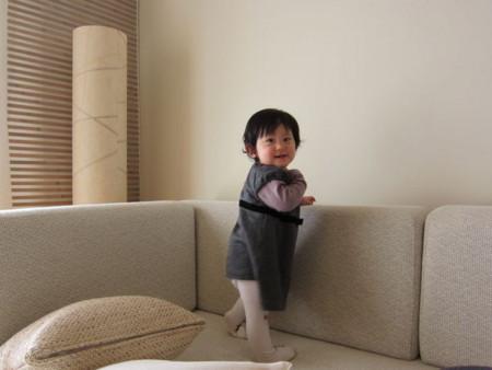 f:id:egawahiroshi:20110129224657j:image
