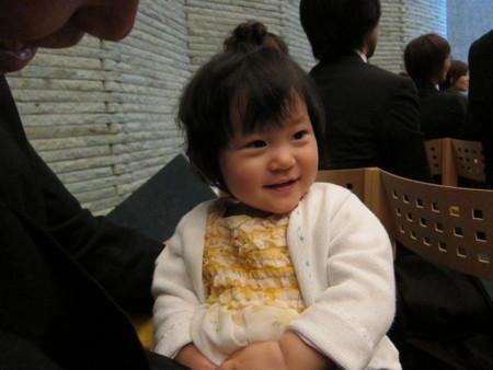 f:id:egawahiroshi:20110410225537j:image