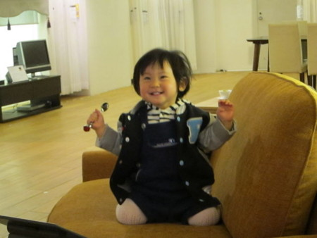 f:id:egawahiroshi:20110413223632j:image