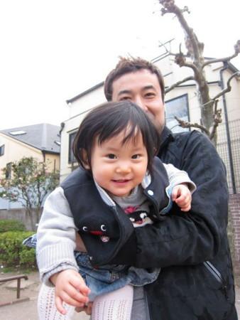 f:id:egawahiroshi:20110413223717j:image