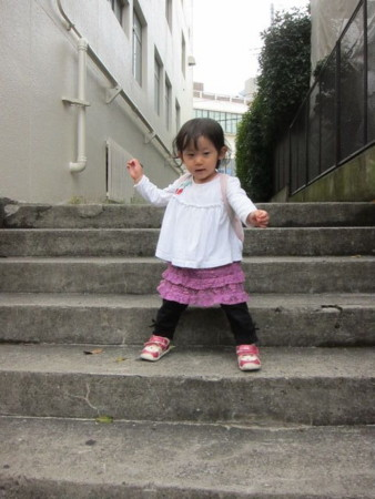f:id:egawahiroshi:20111026232606j:image