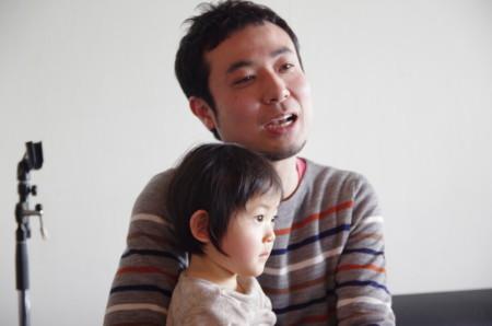 f:id:egawahiroshi:20120219140032j:image