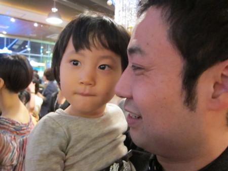 f:id:egawahiroshi:20121123193854j:image