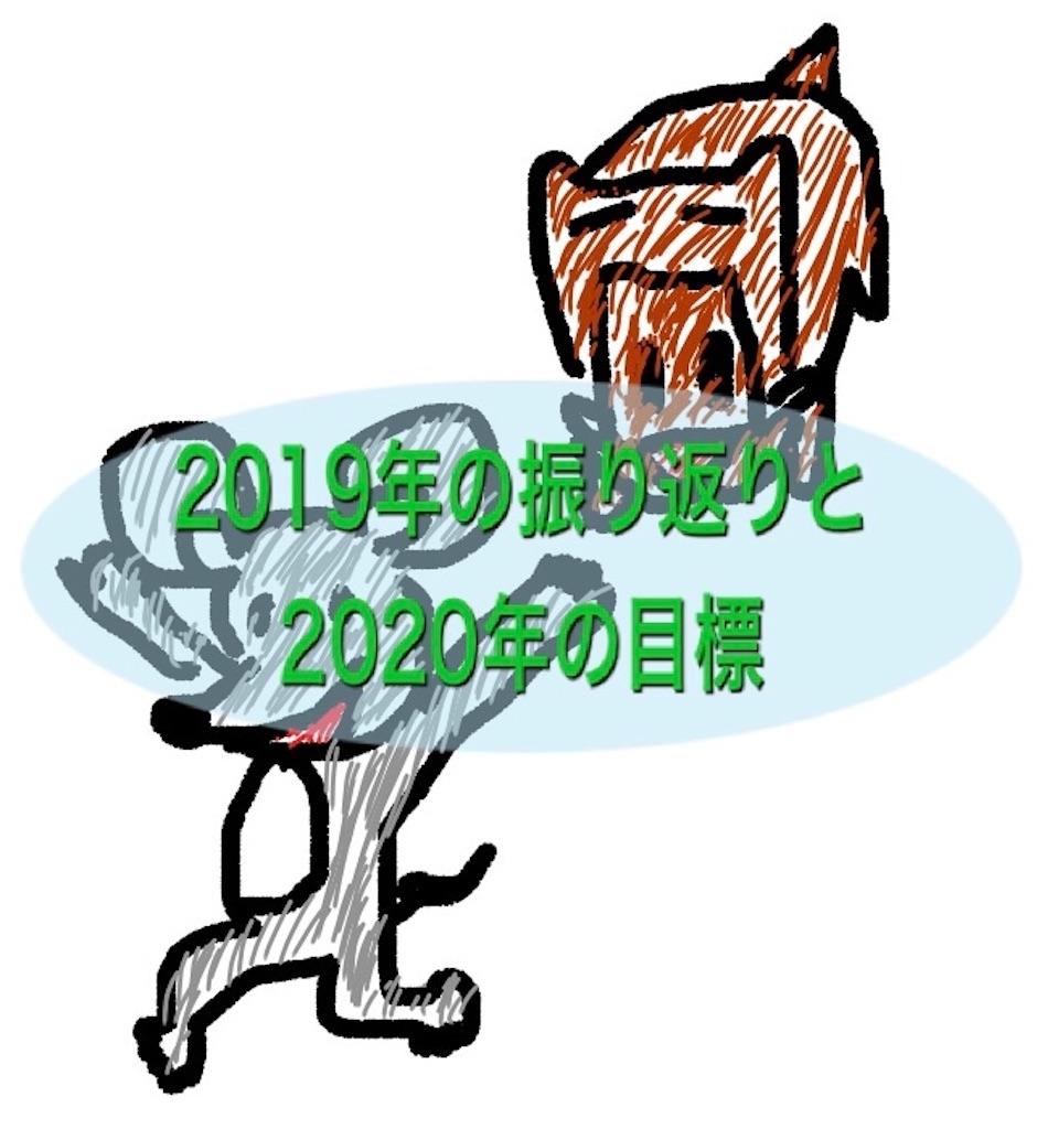 f:id:egg-chicken:20200102200430j:image