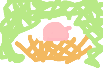 f:id:eggmayosuisen:20210318183330p:plain