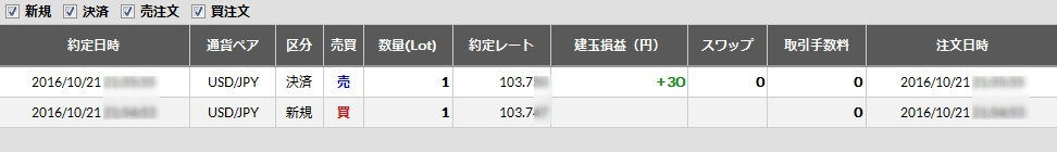 f:id:eggplant123:20161021220226j:plain
