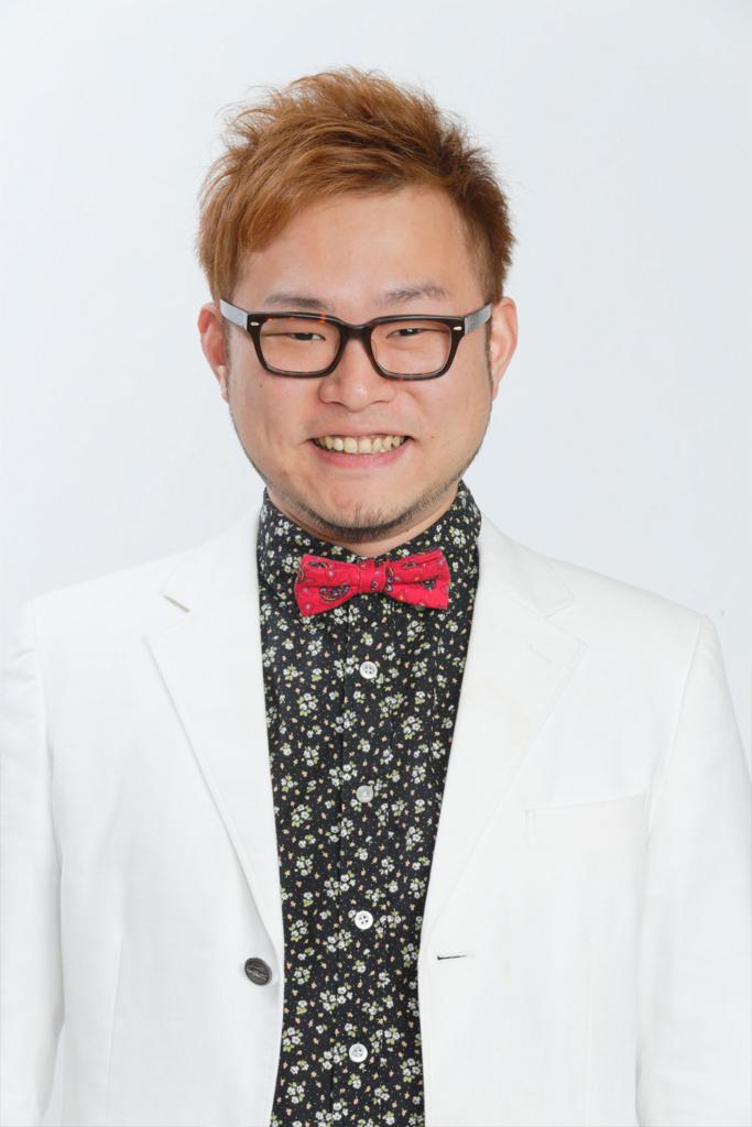f:id:eggyazawa:20170612235049j:plain