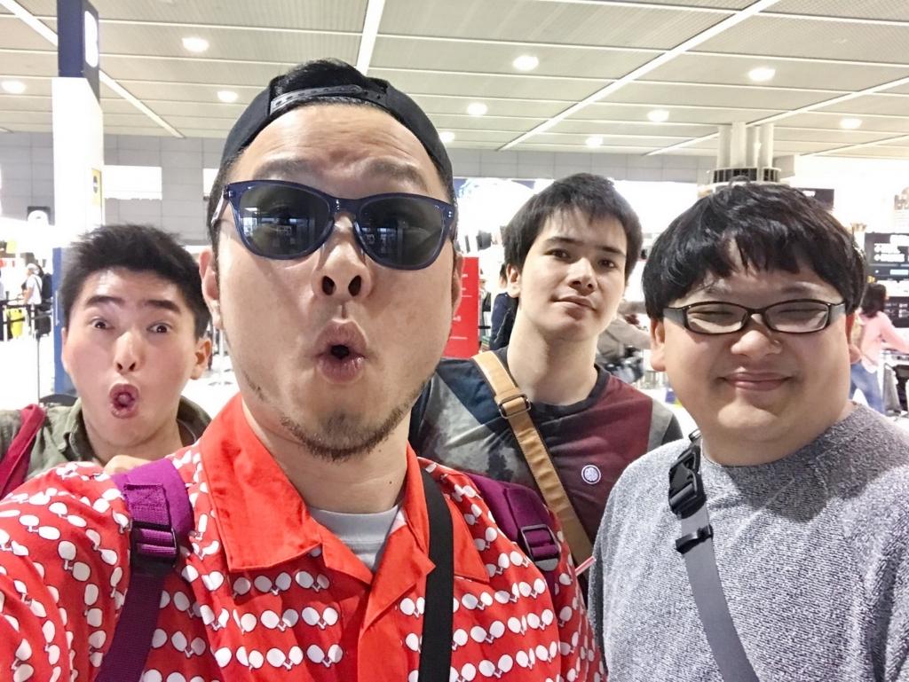 f:id:eggyazawa:20170622204328j:plain