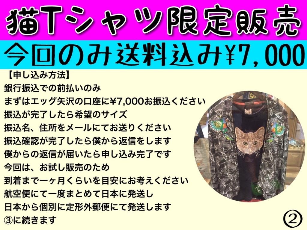 f:id:eggyazawa:20170628234414j:plain
