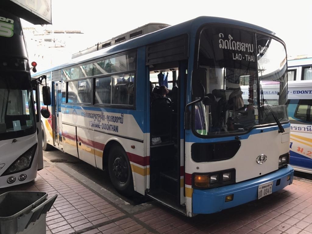 f:id:eggyazawa:20170901182245j:plain