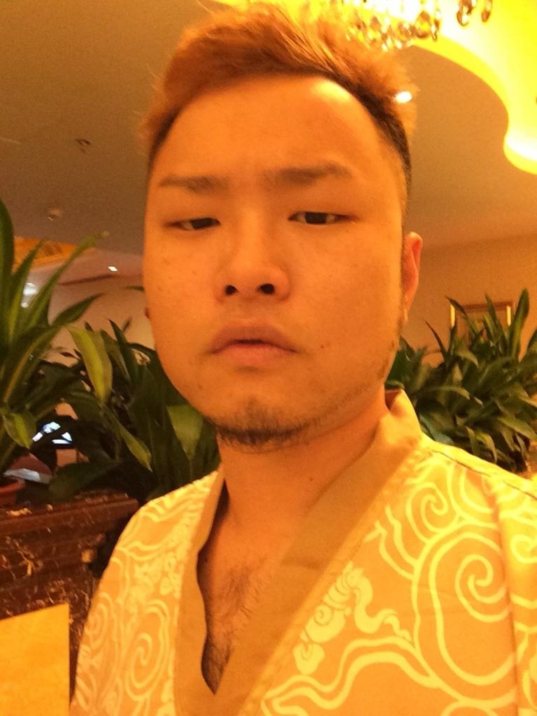 f:id:eggyazawa:20171022205854j:plain