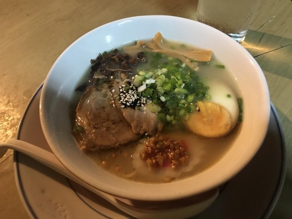 f:id:eggyazawa:20171024193636j:plain