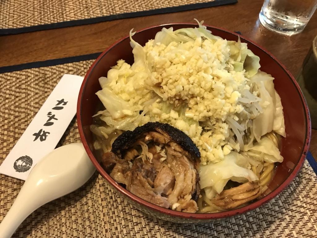 f:id:eggyazawa:20171024194907j:plain
