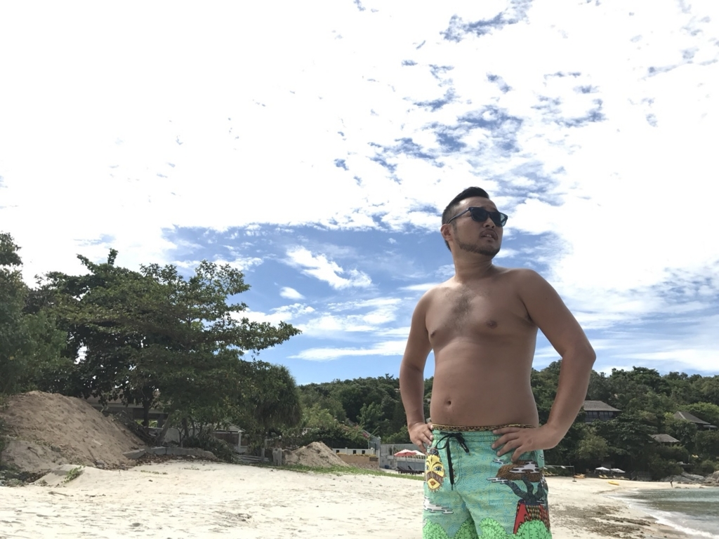f:id:eggyazawa:20171027225019j:plain