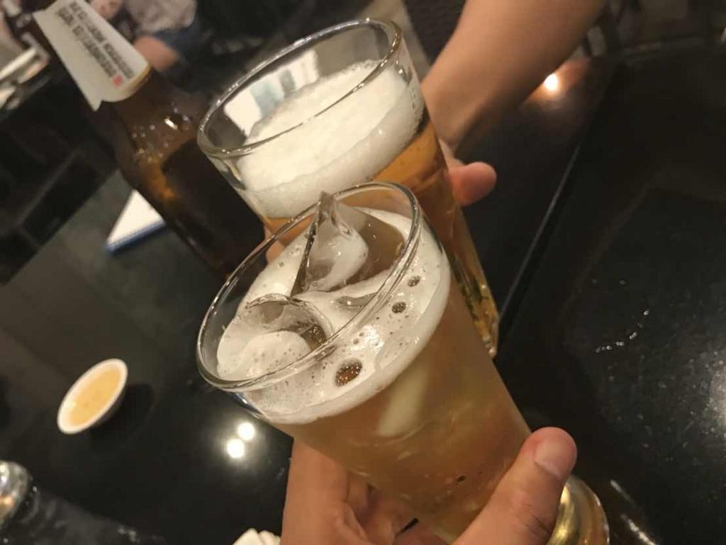 f:id:eggyazawa:20171110140840j:plain