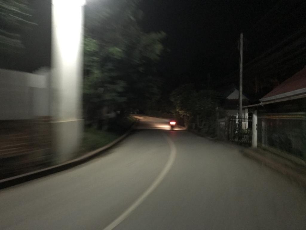 f:id:eggyazawa:20171123173203j:plain