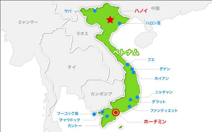 f:id:eggyazawa:20171214200152p:plain