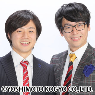 f:id:eggyazawa:20171214202232j:plain