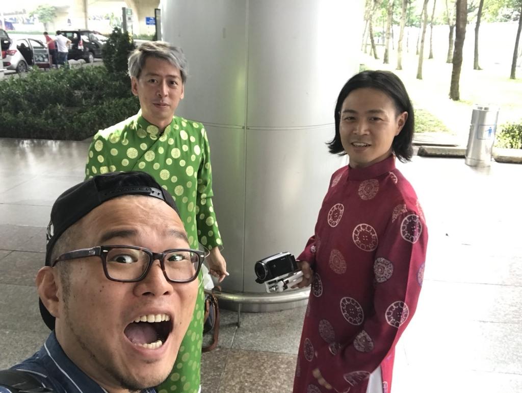 f:id:eggyazawa:20171214202923j:plain