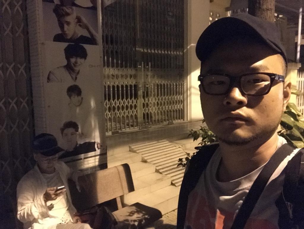 f:id:eggyazawa:20171223012828j:plain