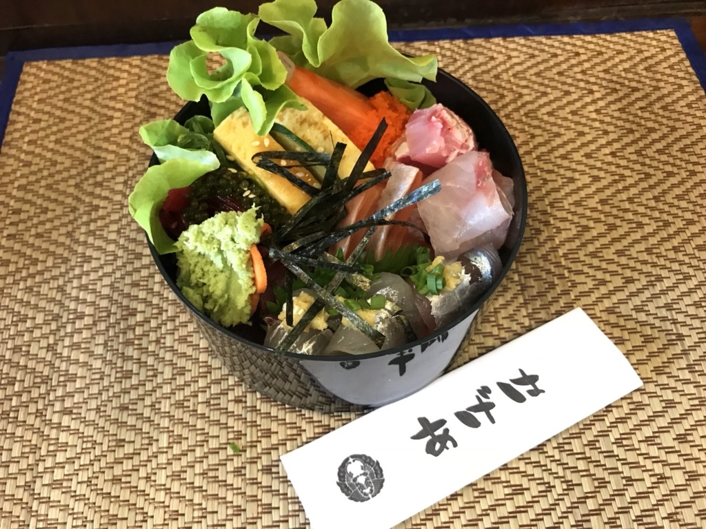 f:id:eggyazawa:20180224001736j:plain