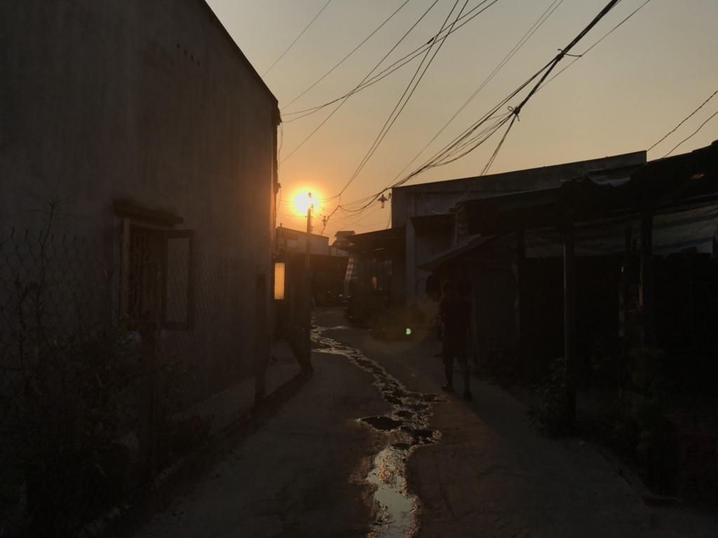 f:id:eggyazawa:20180309202151j:plain