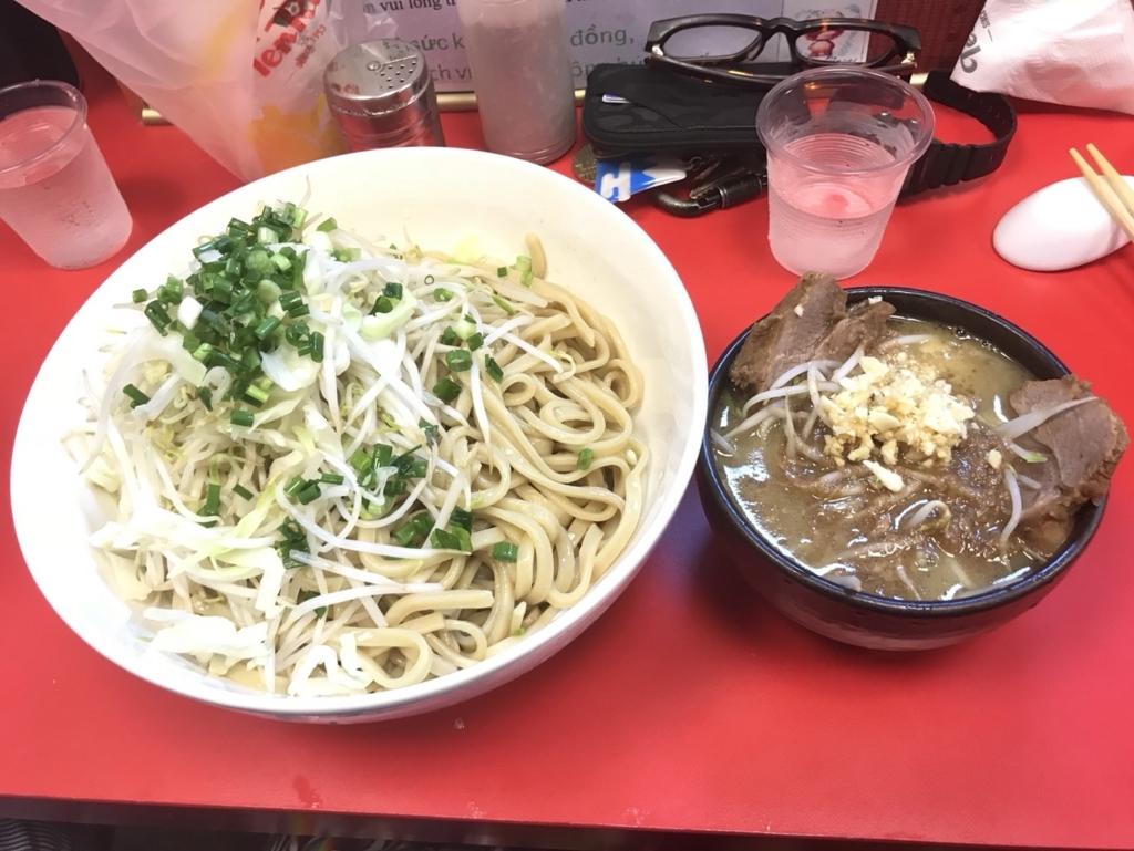 f:id:eggyazawa:20180311184237j:plain
