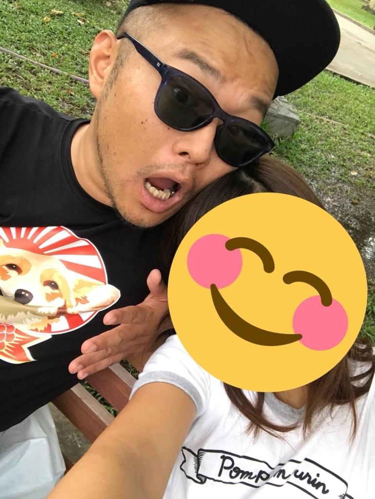f:id:eggyazawa:20180508173404j:plain