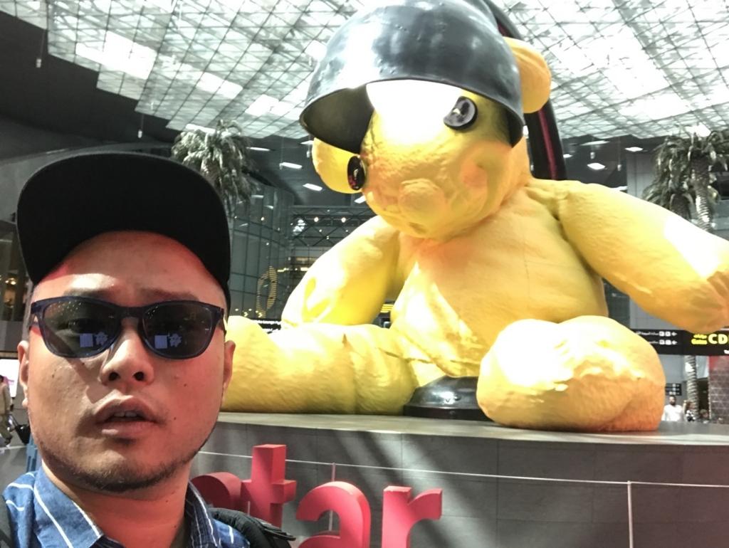 f:id:eggyazawa:20180508184354j:plain