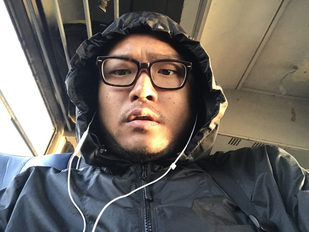 f:id:eggyazawa:20180528231955j:plain