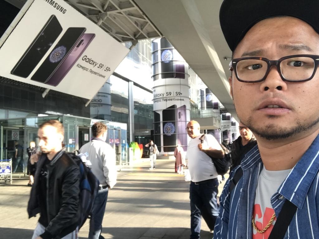 f:id:eggyazawa:20180720150240j:plain