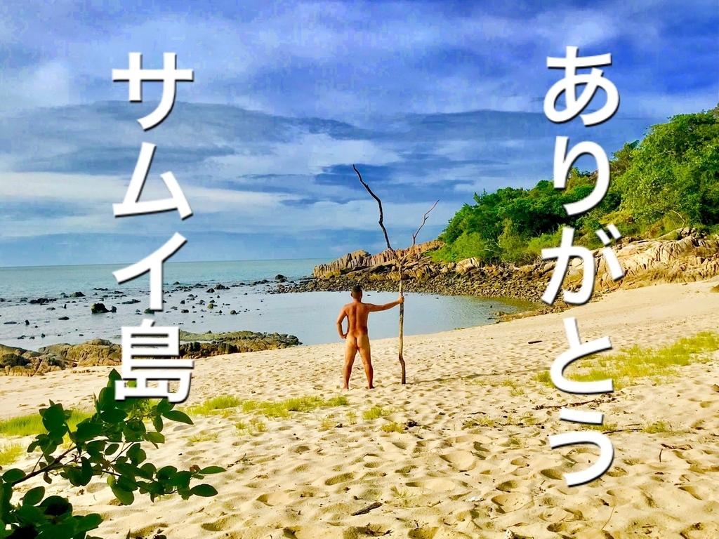 f:id:eggyazawa:20180921014028j:plain