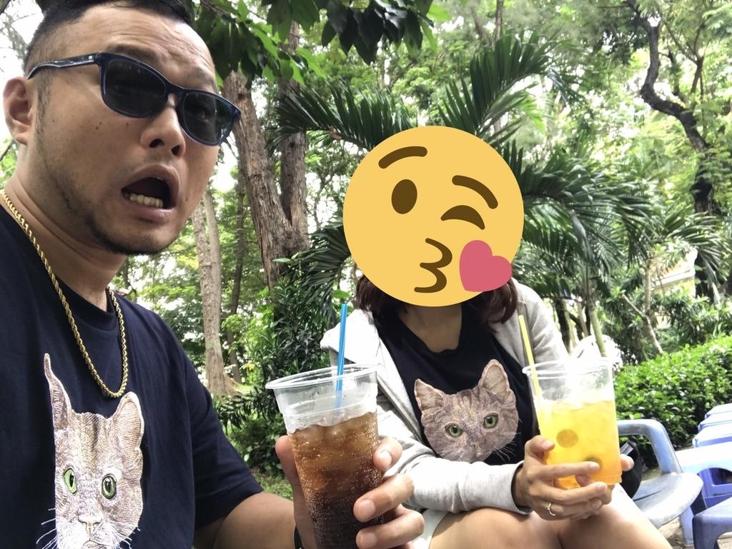 f:id:eggyazawa:20181011224846j:plain