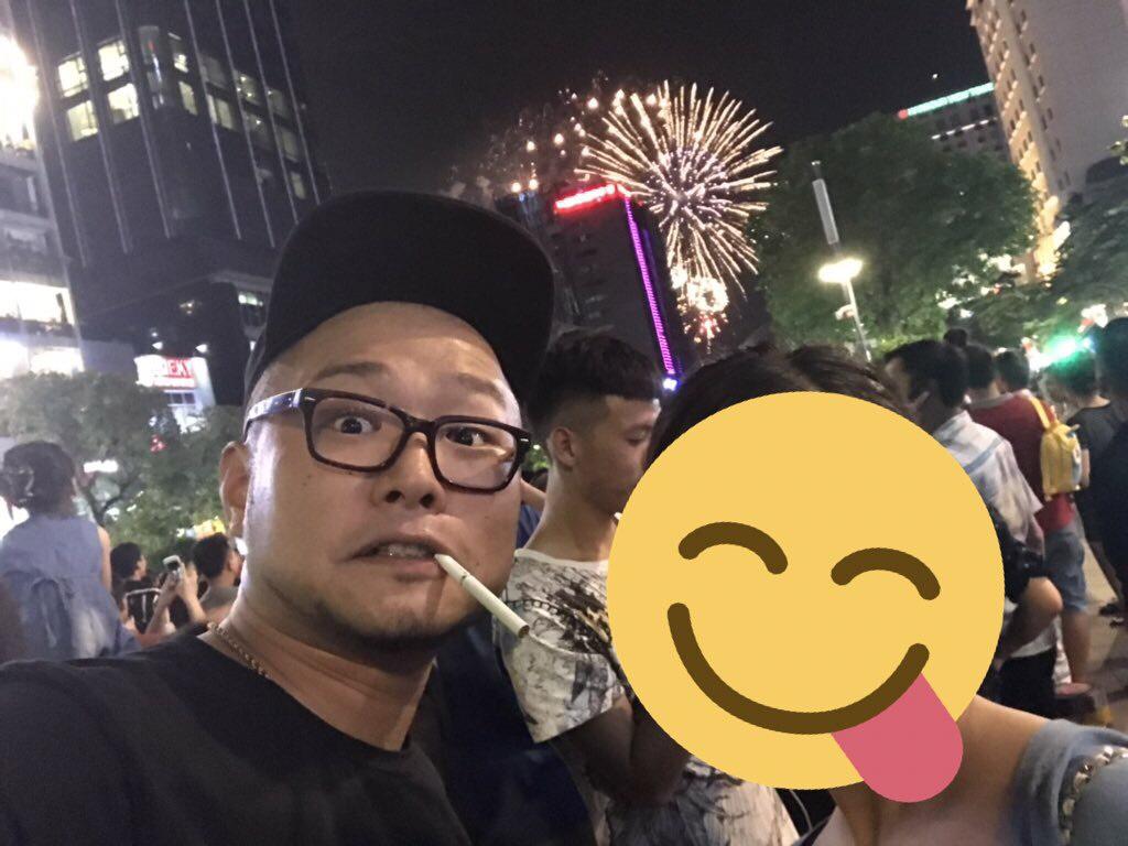 f:id:eggyazawa:20181011225325j:plain