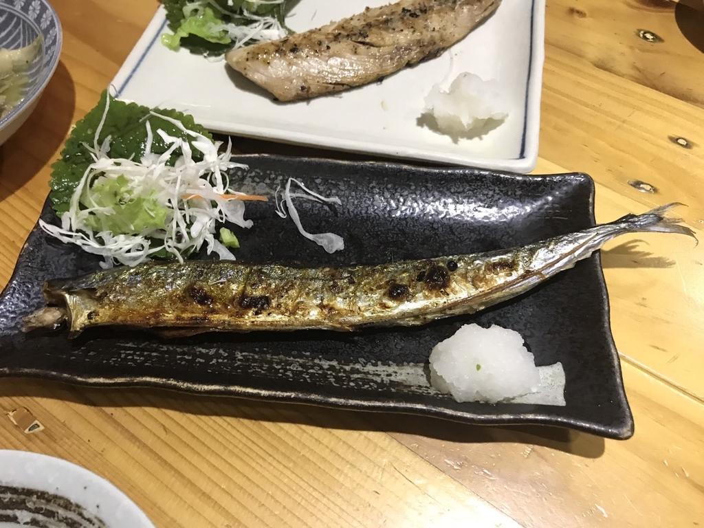 f:id:eggyazawa:20181011225348j:plain