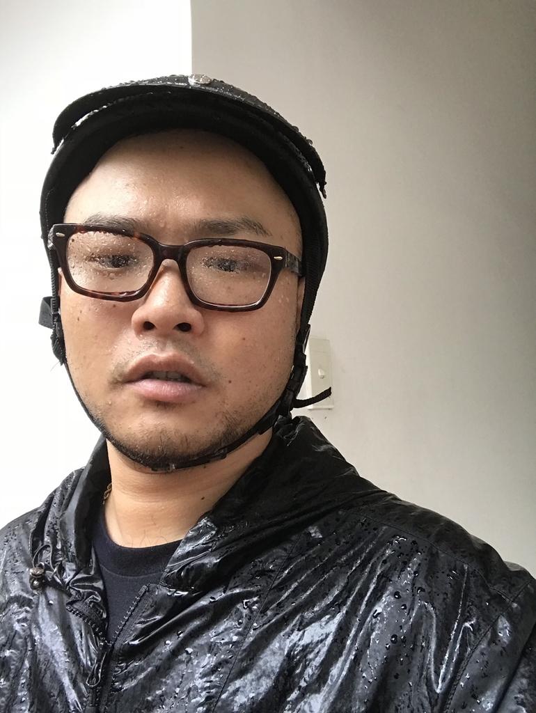 f:id:eggyazawa:20181011233415j:plain